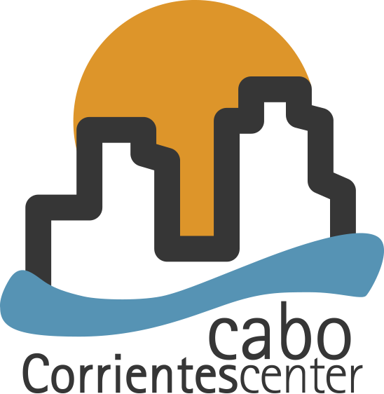 Cabo Corrientes Center